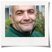Hamid Alkis