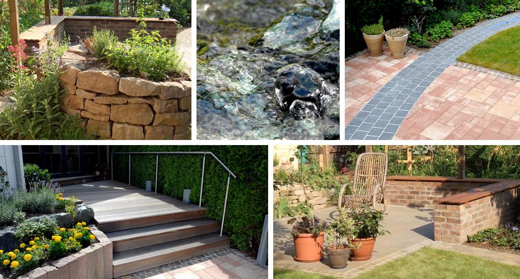 Projekte Alkis Schumacher Garten Und Landschaftsbau Gmbh
